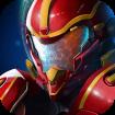 آپدیت دانلود Space Armor 2 1.3.0 – بازی اکشن مامور فضایی 2 اندروید + مود