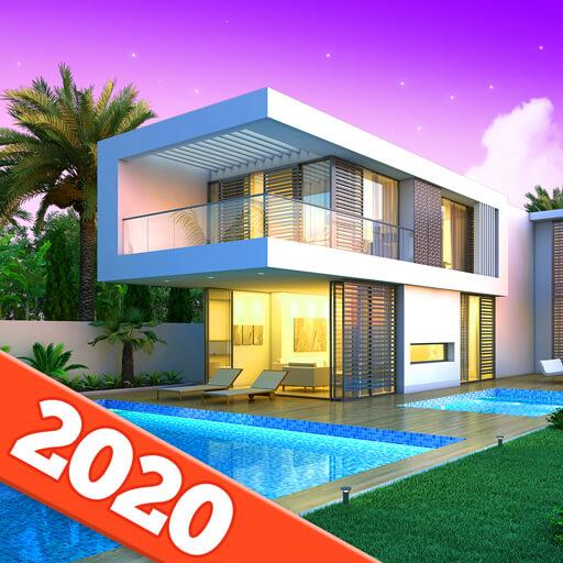 Space Decor Dream Home Design