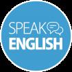 جدید دانلود Speak English Premium 4.0 – برنامه بهبود مهارت مکالمه زبان انگلیسی اندروید