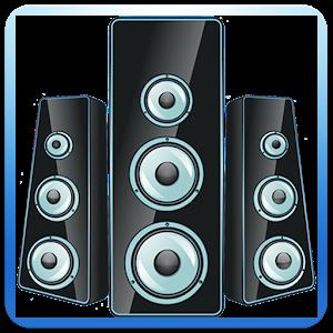 دانلود Speaker Booster Plus 1.5.7