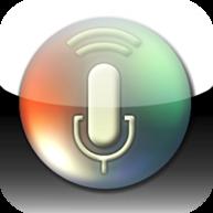 Speech to Text Translator TTS