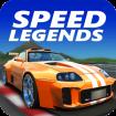 Speed Legends