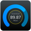 Speedcheck Pro Android