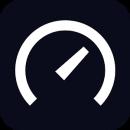 دانلود Speedtest by Ookla Full 4.4.8 - برنامه تست سرعت اینترنت اندروید + مود