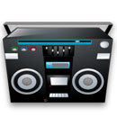 Spirit2: Real FM Radio 4 AOSP Android