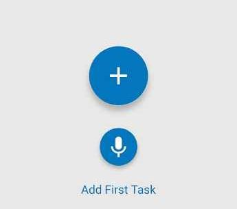 Splend Apps To Do List