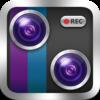 Split Lens 2 Android