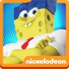SpongeBob: Sponge on the Run Android