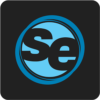 SportEventz PRO - Live sport on TV