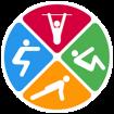 Sportsman PRO Workout
