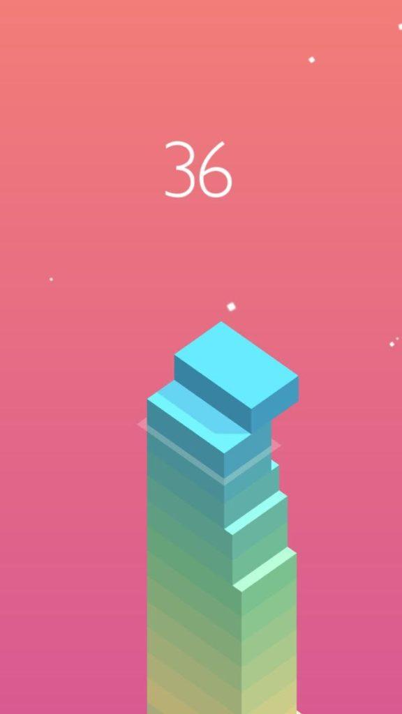 دانلود Stack 3.0 - بازی آرکید جالب و محبوب