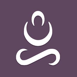Stamurai - Stammering & Stuttering Speech Therapy