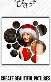 StandOut - Artsy Photo Effects Premium