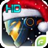 Star Warfare:Alien Invasion HD Android