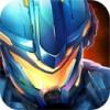 Star Warfare2:Payback Android
