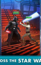 Star Wars Galaxy of Heroes 2 175x280 دانلود Star Wars: Galaxy of Heroes 0.11.309129 – بازی نقش آفرینی جنگ ستارگان آندروید + مود