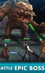 Star Wars Galaxy of Heroes 4 175x280 دانلود Star Wars: Galaxy of Heroes 0.11.309129 – بازی نقش آفرینی جنگ ستارگان آندروید + مود