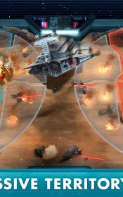 Star Wars Galaxy of Heroes 5 175x280 دانلود Star Wars: Galaxy of Heroes 0.11.309129 – بازی نقش آفرینی جنگ ستارگان آندروید + مود