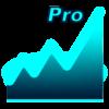 Statistics Pro
