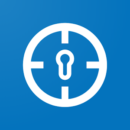 Stay Focused - App Block & Tracker, Limit Phone