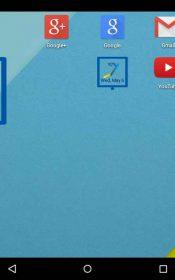 StayOn Always On Screen Timer.6 175x280 دانلود StayOn – Always On Screen Timer Pro 1.70 – ابزار روشنایی دائم صفحه دیدن کردن و نمایش آندروید !