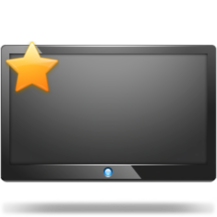 StbEmu (Pro)-Logo
