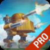Steampunk Syndicate 2 Pro Version