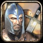 دانلود بازی اکشنSteel And Flesh 2.1 b68 قرون وسطی اندروید+مود+دیتا