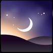 Stellarium Mobile Sky Map Android