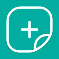 Sticker Maker for WhatsApp, WhatsApp Stickers-Logo
