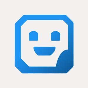 Stickers Creator - Maker Pro