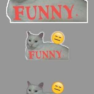 Stickers Creator Pro