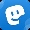 Stickery - Sticker maker for WhatsApp and Telegram