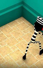 Download Stickman Escape Story 3D Android Apk + Mod - Google Play