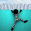 Stickman Escape Story 3D Android