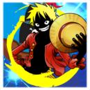 Stickman Hero - Pirate Fight