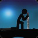 """دانلود Stickman Reaper 0.1.23 - بازی آرکید """"آدمک دروگر"""" اندروید + مود"""