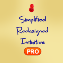 دانلود Sticky Notes Pro 60 - برنامه دفترچه یادداشت استیکی اندروید