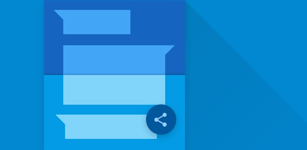 Stitch & Share: big screenshot