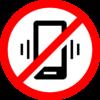 Stop Call Me - Community Call Blocker