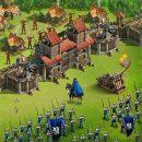 """دانلود Stormfall: Rise of Balur 2.02.0 - بازی استراتژی جالب و محبوب """"طوفان: قیام بالور"""" اندروید !"""