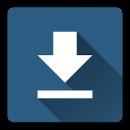 دانلود StorySave Pro 1.26.1 - ابزار دانلود پست و استوری اینستاگرام اندروید