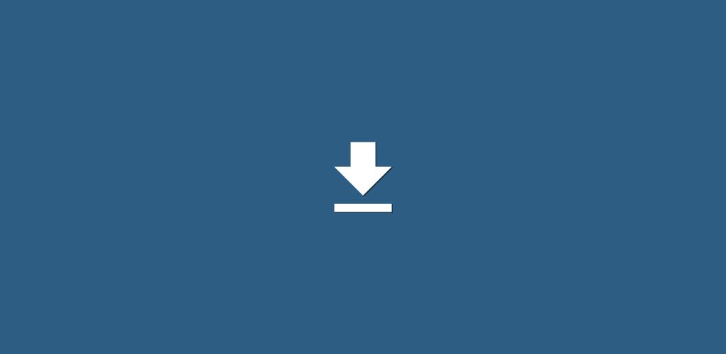 StorySave Pro