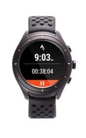 Strava Running and Cycling GPS Full
