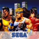 دانلود Streets of Rage Classic 6.1.0 - بازی خاطره انگیز خشم خیابانی اندروید + مود