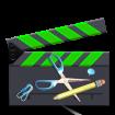 Media Studio Pro Android