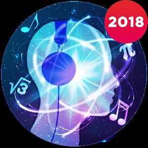 دانلود Study Music Memory Booster 11.4