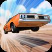 Stunt Car Challenge 3 Android