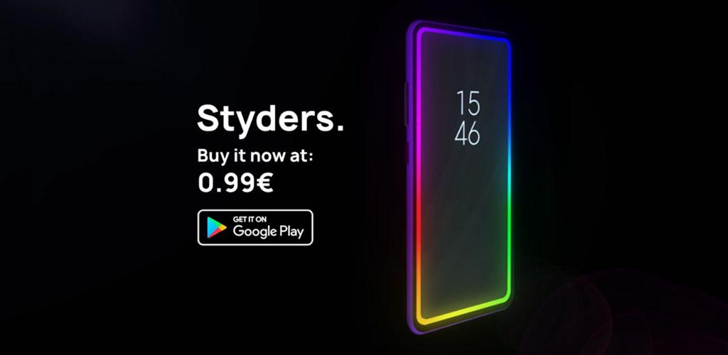 [Resim: Styders-Stylization-Borders.jpg]