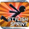 Stylish Sprint Android